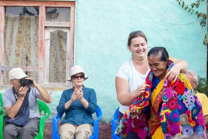 Nagarkot Community Homestay