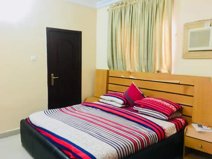 Duoban Hotel - Royal Suite