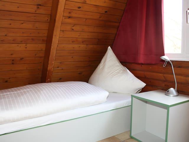 Ostsee Resort Damp - 100.47