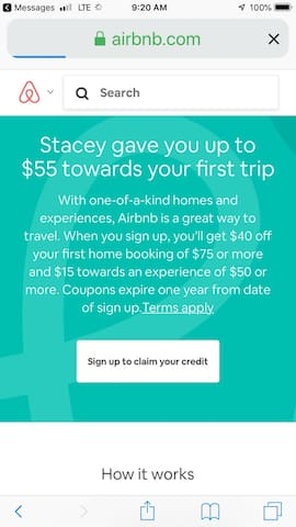 https://www.airbnb.com/c/staceys14356?s=67&shared_item_type=9&virality_entry_point=13