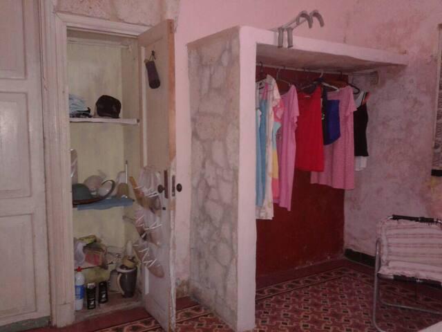 Casa Yanet