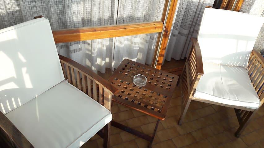 APARTAMENTO en LAREDO Infinita - Laredo - Appartement