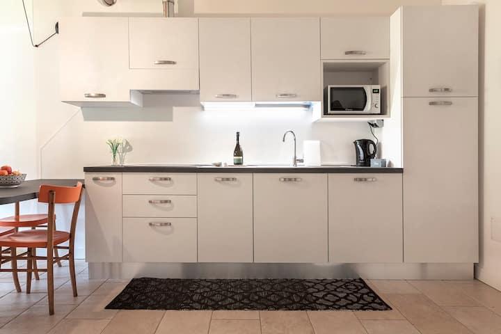 Appartamento Sonelia