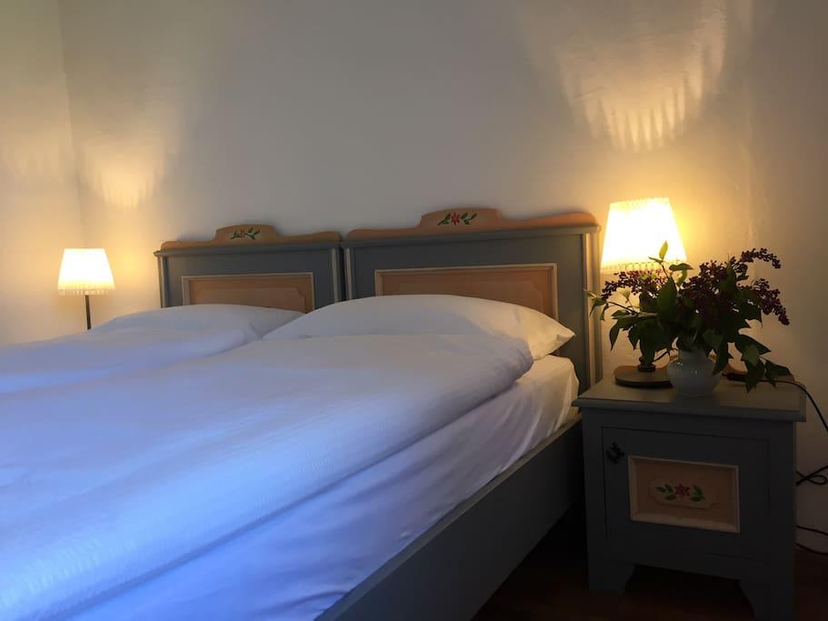 Camera - Room 7