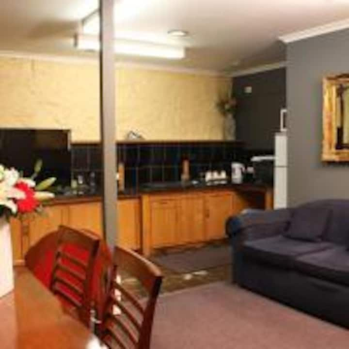 CBD Cottage123