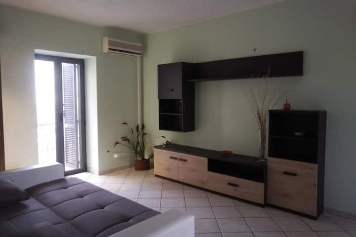 Confort e semplicita'