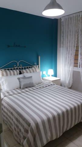 Apartamento Relax - Candelaria - Apartemen