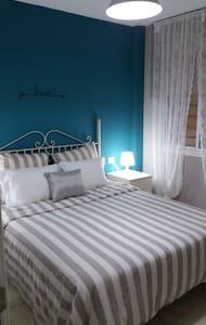 Apartamento Relax - Candelaria - 公寓