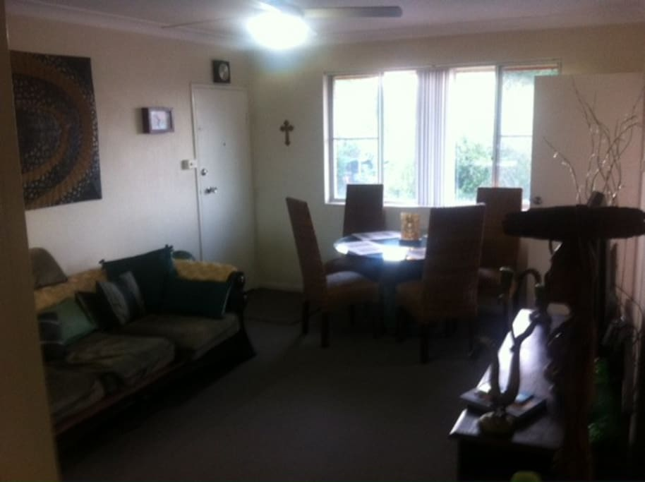 Cheap Rooms To Rent In Newcastle