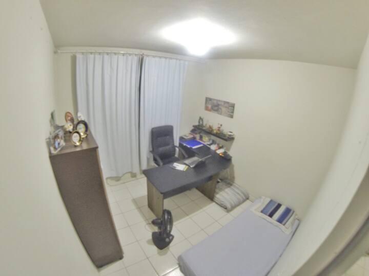 Recife centro