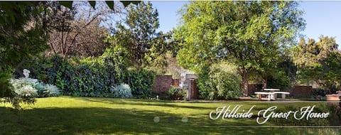 Hillside Guest House