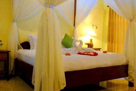 Villa With Private Pool-Pejeng Ubud - Tampaksiring - 別荘