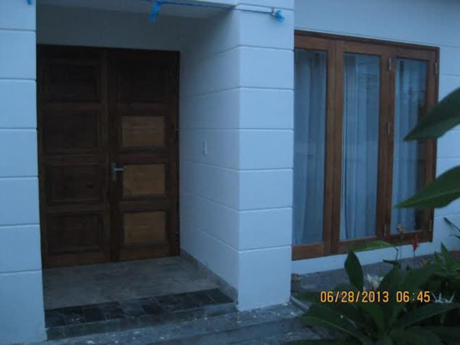 Nice 2 Bedroom House In Hoi An Apartments For Rent In
