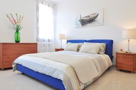 Most convenient apartment in Venice - Veneza - Apartamento