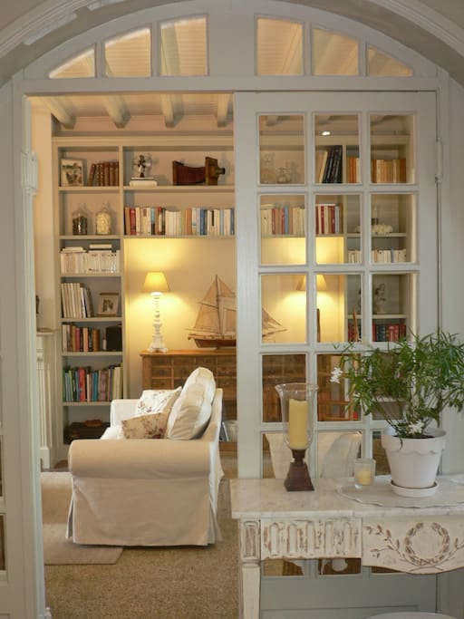 chambre d 39 h tes de charme carnac maisons louer carnac bretagne france. Black Bedroom Furniture Sets. Home Design Ideas