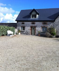 Adare Courtyard  Selfcatering apt. - Adare - Wohnung