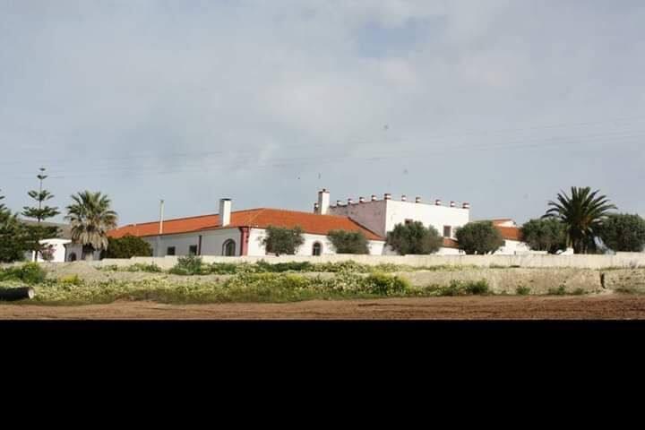 Quinta do Castelo - Alojamento local e Restaurante