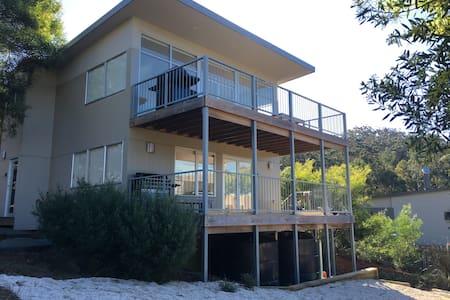 Park Accomm. Freycinet - sleeps 4 - Coles Bay - House