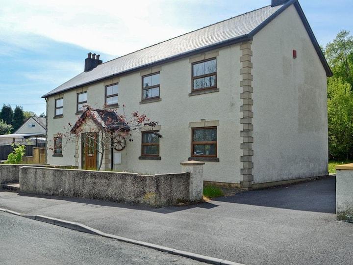 La Cala Cottage, Brecon Beacons