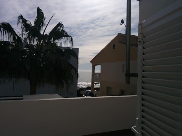 Casa a 50 metros de la playa - Pulpí