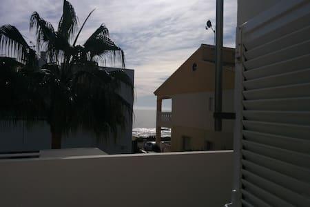 Casa a 50 metros de la playa - Pulpí - Дом