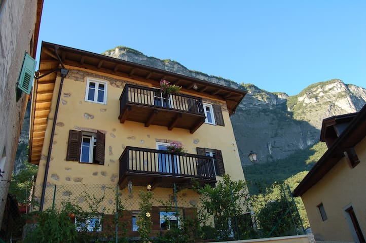 Pedelmont - Mezzocorona - Bed & Breakfast