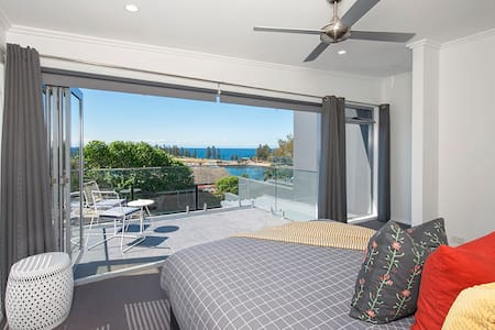 Pheasants Nest