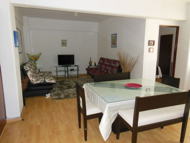DEPTO BOLÍVAR A 3 CUADRAS DEL ZÓCALO CDMX