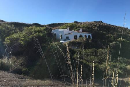 5 Bed Villa by Beaches, Menorca - 埃斯梅爾卡達爾