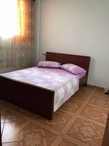 Amantia Guesthouse 5