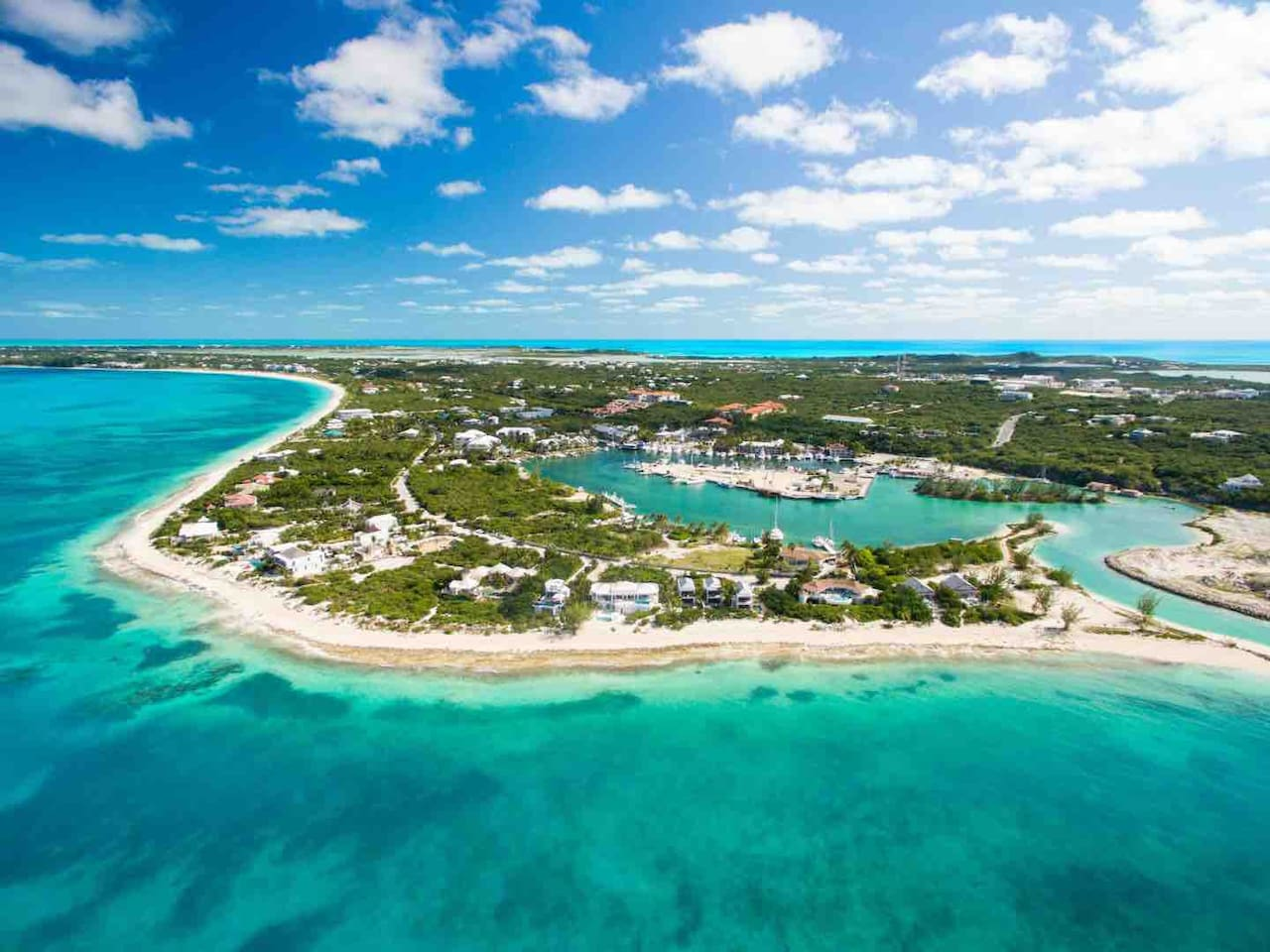 Welcome to beautiful Turks and Caicos  Check our video on youtube channel  https://www.youtube.com/watch?v=AK1irBD-toE