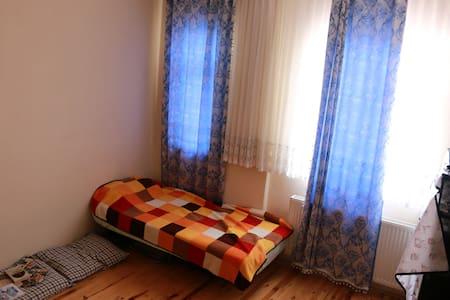 Rahat ve Mutlu bir oda için  - Konya