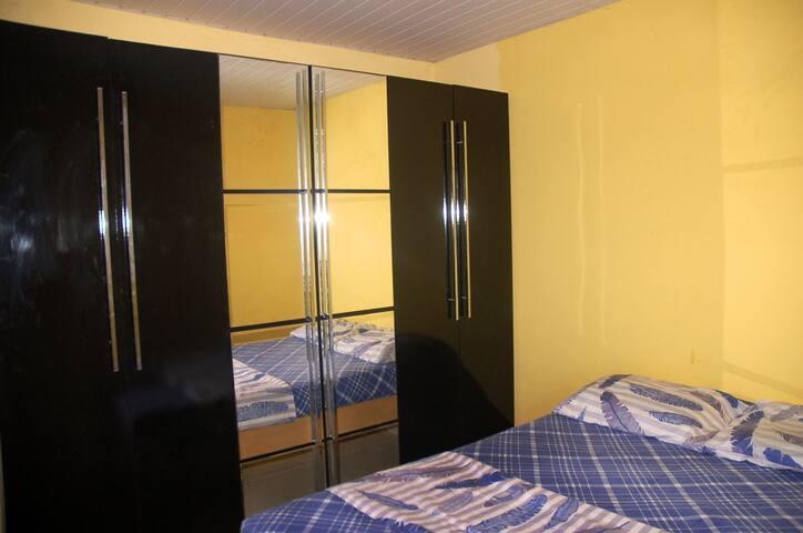 badroom 1