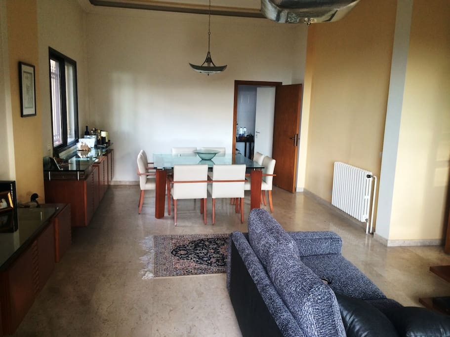Apartments For Rent Lebanon In