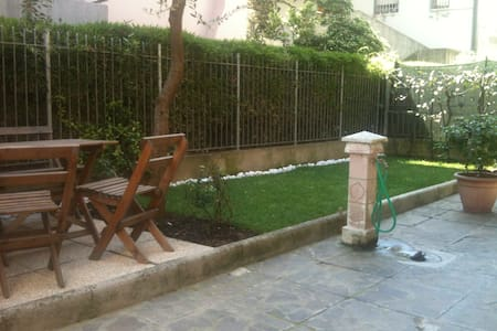 Private apartment 2, 3 or 4 guess - Cattolica - 아파트