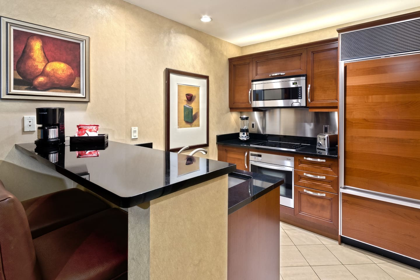Mgm Signature One Bedroom Balcony Suite Floor Plan Mgm Signature 2br 3ba Balcony Suite Apartments For Rent In Las