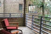 4401 Windswept Villa, Kiawah Island, SC