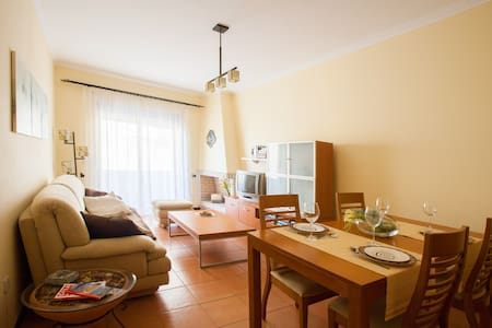 100 meters from the beach - Ovar - Apartment