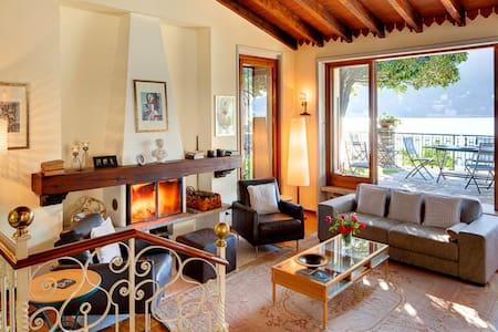 Top 20 San Fedele Intelvi Villa And Bungalow Rentals