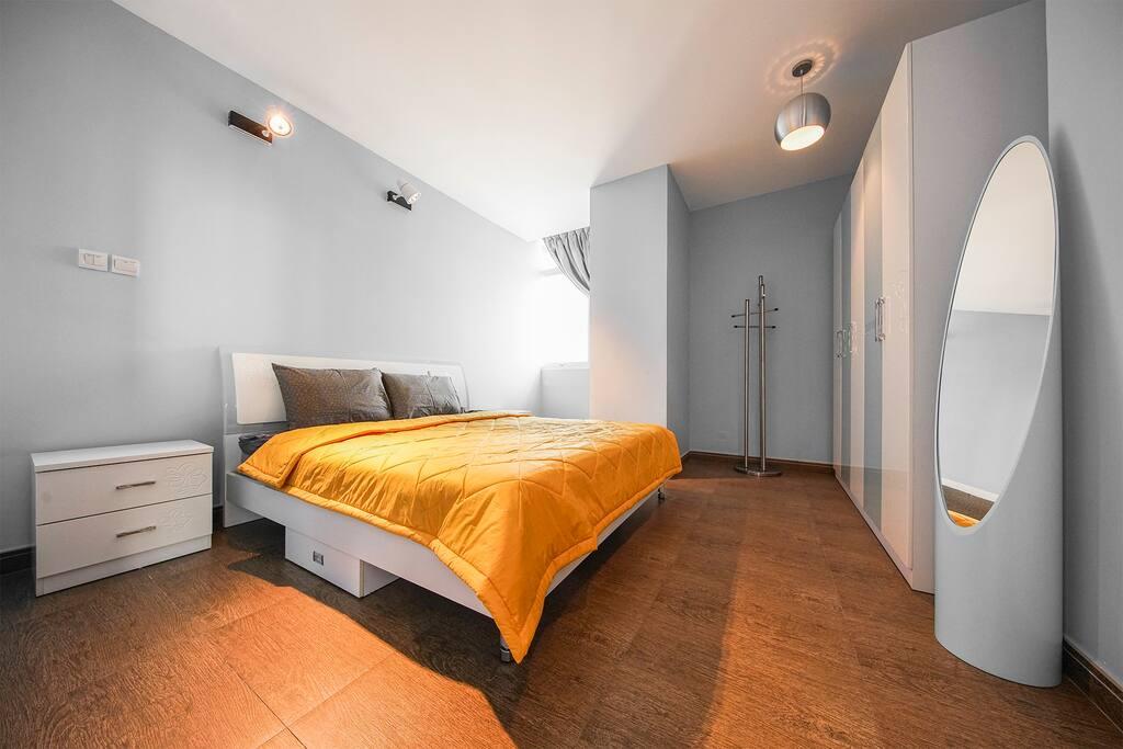Your Bedroom 1