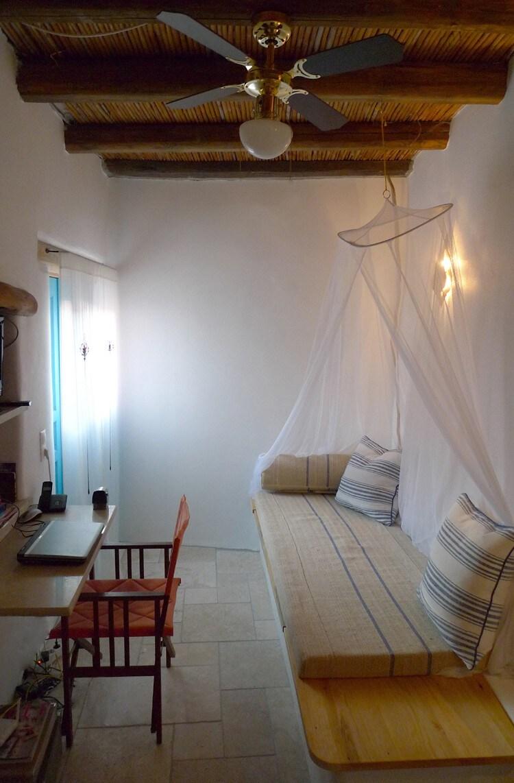 20 Mejores Alquileres Vacacionales Peri U0026 Casas En Alquiler   Airbnb, Crete  Region, Grecia
