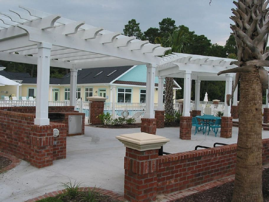 Myrtle Beach South Carolina Rooms For Rent