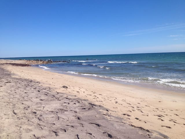Suite in Green Hill, beach parking - South Kingstown - Egyéb