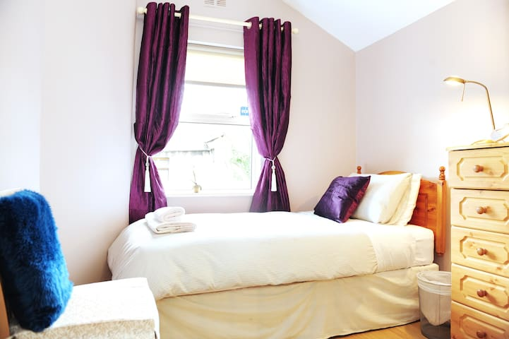 Dublin City DRUMCONDRA Single Room - Dublin  - Dům