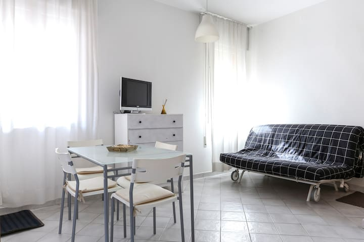 30 steps from the beach - Jesolo - Lido di Jesolo - Apartamento
