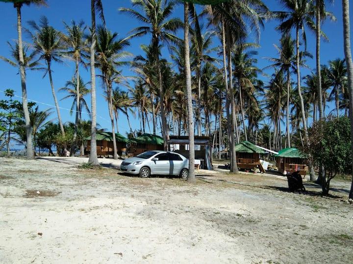 Kubhotel White Sand Beach Resort Villa