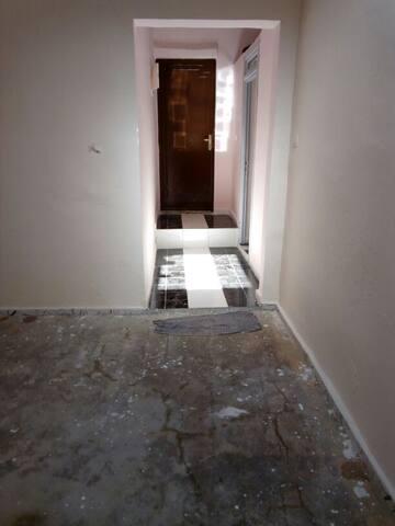 Maison a louée Douar Zaouia Aglou