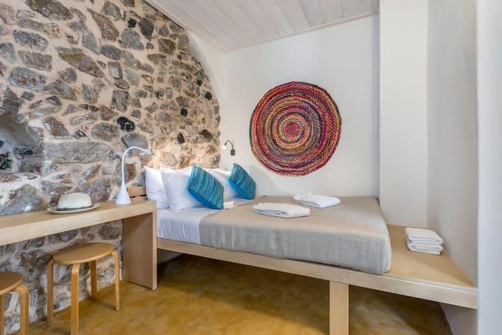5* Canava Villas #3