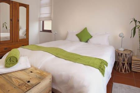 La Mer Seaview Apartment - Swakopmund