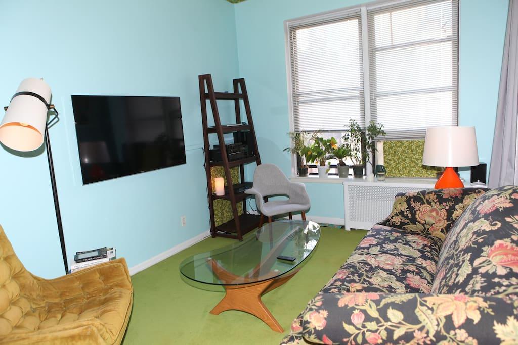 Beautiful upper west side apartamentos en alquiler en nueva york nueva york estados unidos - Alquiler apartamentos nueva york ...